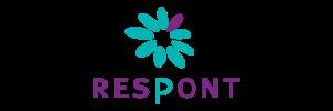Respont