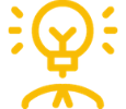 Talentmeting icon