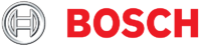 Bosch_logo - Realise