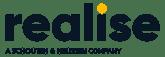 Realise a Schouten & Nelissen company 1000x350