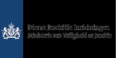 Dienst-Justitiele-Inlichten-DJI - Realise