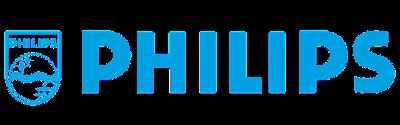 Philips-Realise V2